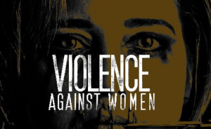 Violence Against Women pic